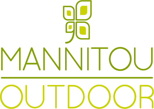 Mannitou Outdoor